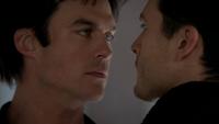 719-095-Damon~Enzo
