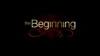 800-The Beginning