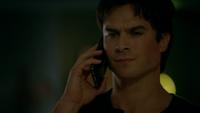 813-041-Damon~Alaric