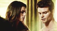 Hayley and Elijah 1x14..
