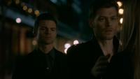 TO513-151-Elijah-Klaus