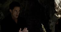 Tyler-Caroline in 2x11