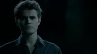 801-063-Stefan~Damon