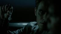 808-087-Stefan~Damon