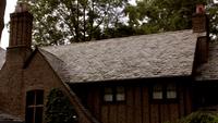 104-Boarding House