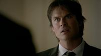 809-089~Stefan-Damon