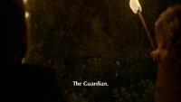 LGC103-004-Gargoyle