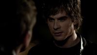 102-120~Stefan-Damon~Vicki
