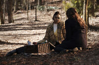 3x10 All's Well That Ends Well-Cleo-Hope