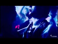 Damon & elena hot blood dance 404
