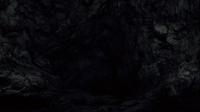Dark well