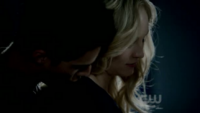Forwood 3x5
