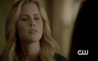 Rebekah2ep11