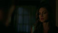 TO403-135-Hayley~Elijah~Klaus