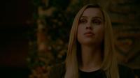 TO413-092-Rebekah