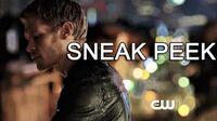 The Vampire Diaries Webclip (2) 4x20 - The Originals