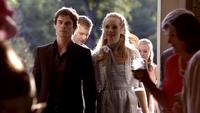 104-074-Damon-Caroline