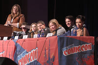 2010 NYCC 06