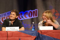 2010 NYCC 25
