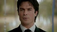 815-106-Damon-Wedding