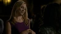 Caro and Bonnie 1x8