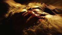 LGC216-080-Big Bad Wolf