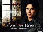 Season-4-promo-wallpaper-the-vampire-diaries-32578925-1023-768