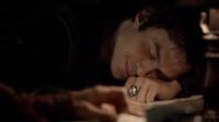 Sleeping-Damon
