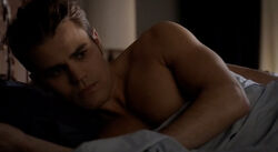 Stefan-(A View To A Kill).jpg