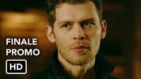 "The Originals 4x13 Extended Promo ""The Feast of All Sinners"" (HD) Season 4 Episode 13 Extended Promo"