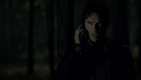 721-097-Damon~Bonnie