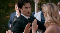 809-069-Damon~Caroline