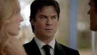 815-104~Stefan-Damon~Caroline-Wedding