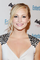 Candice+Accola+Entertainment+Weekly+5th+Annual+PTe-BhEZ1q5l