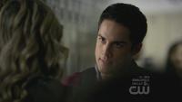Caroline-Tyler 2x8-