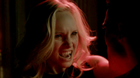Caroline vampire- 6x16.png