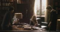 Damon-Care-Stefan 2x7