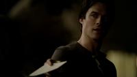 721-087-Damon~Bonnie