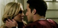 Forwood 2x12..