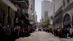 FrenchQuarter.png