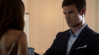 Hay-Elijah 1x6