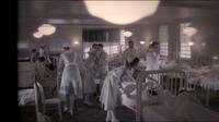 Sanatorium7