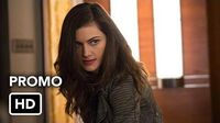 "The Originals 3x18 Promo ""The Devil Comes Here and Sighs"" (HD)"