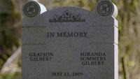 101~Grayson~Miranda-Tomb