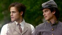 106-070-Stefan-Damon~Katherine