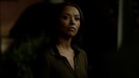 721-086~Damon-Bonnie