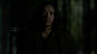 721-108~Damon-Bonnie