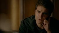 804-009-Stefan~Caroline