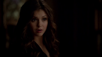 Katherine (6)