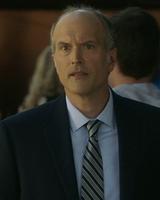 LGC206-Councilman Roberts